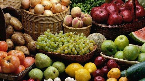 Ученые назвали самый полезный фрукт в мире
