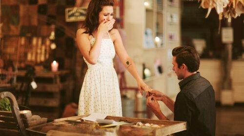 Te-mereces-a alguien-que-te-haga-sentir-mariposas-6 (1)