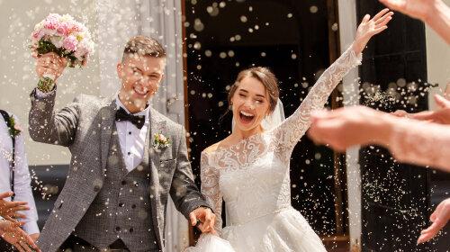Любовний гороскоп на 2021: які знаки вийдуть заміж в рік Бика