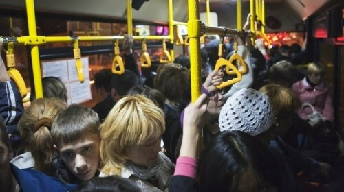 create-meme-a-crowded-bus-preventive-action-bus-in-the-bus
