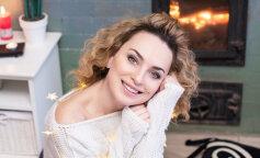 Зірка «Дизель шоу» і «Танці з зірками» Вікторія Булітко зізналася, що була жертвою знущань в школі
