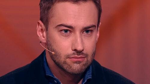 """""""Сильно обпікся..."""": Шепелєв зважився зізнатися в тому, що його сильно дратувало у відносинах з Жанною Фріске"""