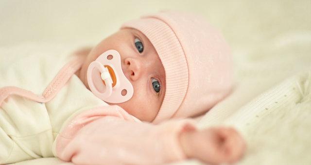newbornbabyd