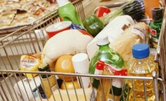 Какие продукты в Украине подорожали больше всего: цены на корзину изменились