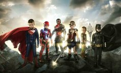 justice-league-small-heroes-6