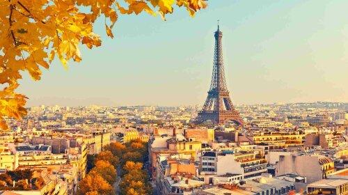 hi_FOTOLIA-Paris-Autumn-NEW