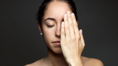 Диета для кожи: как выглядеть сногсшибательно?