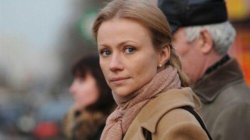 45-летняя Мария Миронова беременна во второй раз: «Я давно замужем»