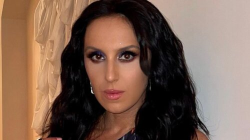 Не сдержалась: Джамала до эфира раскрыла некоторые подробности «Танцев со звездами»