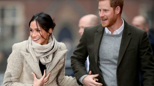 Meghan-Markle-Prince-Harry-2018-Pictures