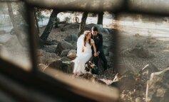 В США отец покончил с собой на свадьбе у дочери
