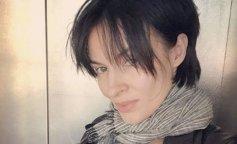 «Брежнєва виглядає молодше»: нове фото 37-річної Мейхер обговорюють в Мережі