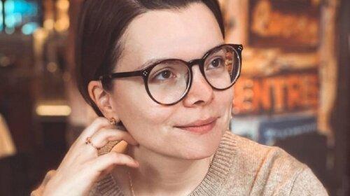 Украла лапти у Петросяна?: новая жена 74-летнего юмориста Татьяна Брухунова привела в замешательство публику выбором обуви (ФОТО)