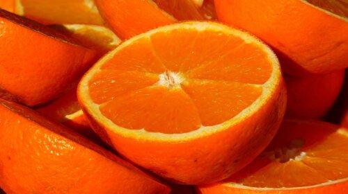 Что будет с организмом, если переборщить с витамином С: врач перечислил опасные последствия