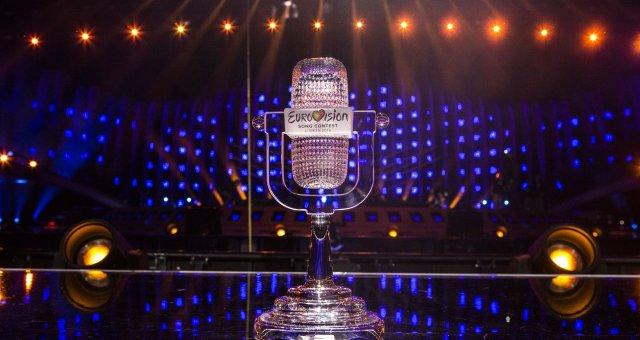 Евровидение 2019, Нацотбор
