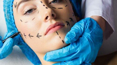 Почему так тяжело сменить пол: пластический хирург назвал причину