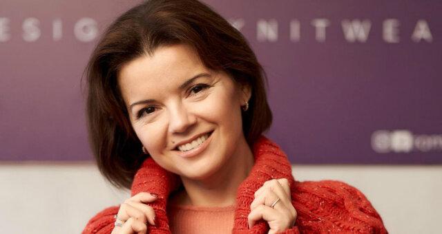 Маричка Падалко, фото, видео, инстаграм, тсн, возраст