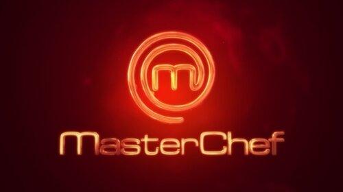 Стало известно, кого выбрали новыми ведущими на проекте «МастерШеф»: их имена и фото