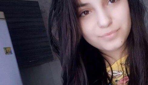 Вышла из дома и не вернулась: в Киеве разыскивают 12-летнюю девочку – как можно помочь в поисках