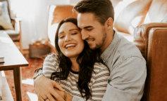 Женщина Козерог и мужчина-Скорпион: будет ли крепким союз?