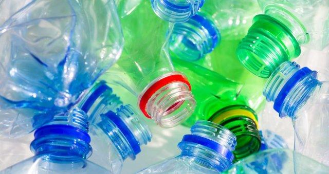 10-veshhey-kotoryie-mozhno-sdelat-iz-plastikovoy-butyilki