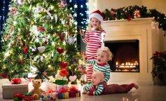 Holidays_Christmas_Boys_510233