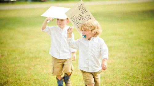 deti-govoryt-