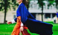 danse-lente-fashion-girl-bag-600×600