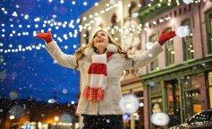 Выходные в Украине на Новый год 2020 и Рождество