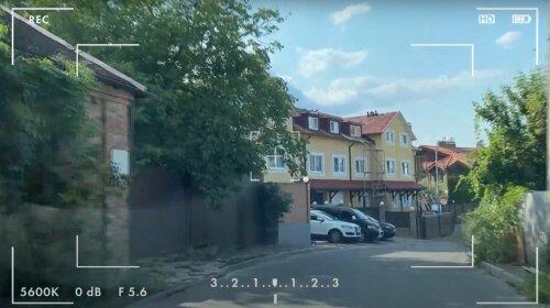 """""""Роскошный трёхэтажный дом"""": как выглядит элитный особняк одной из самых влиятельных женщин Украины"""