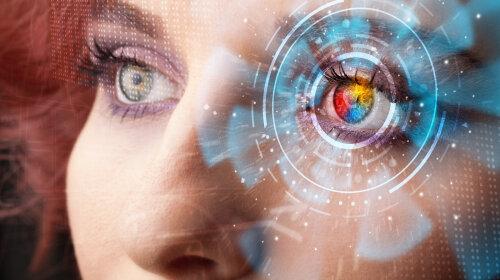 Ученые выяснили, в какой части тела «обитает» сознание