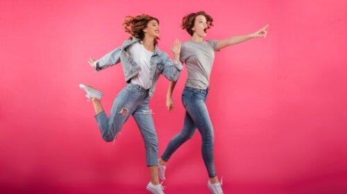 Імідж-стиліст дала поради, Як вибрати ідеальні джинси для будь-якої фігури