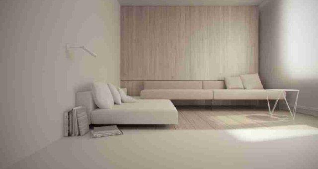 Minimal interior3
