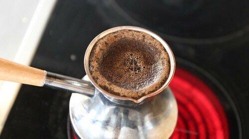 Как приготовить идеальный кофе в домашних условиях – простые советы от профессионального бариста