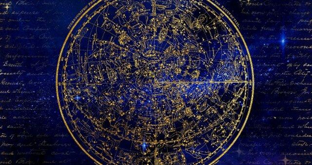 юпитер в рыбах, астрологический прогноз для всех знаков