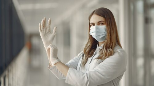 Онколог назвала правила, которые помогут предотвратить рак