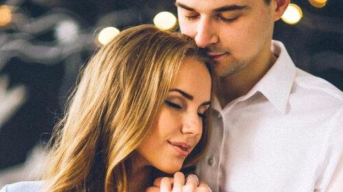 Мужчина - Лев и Женщина - Козерог: есть ли шанс на долгосрочные отношения?