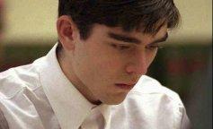 10 самых жестоких детей-убийц в истории