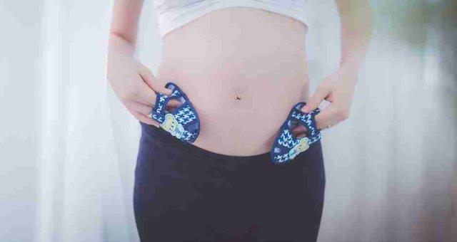 беременность как быстро забеременеть зачатие как подоготовится