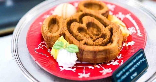 great-american-waffle-co-tokyo-disneyland-763