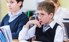 Канікули в українських школах в 2019-2020 навчальному році: які зміни чекають учнів