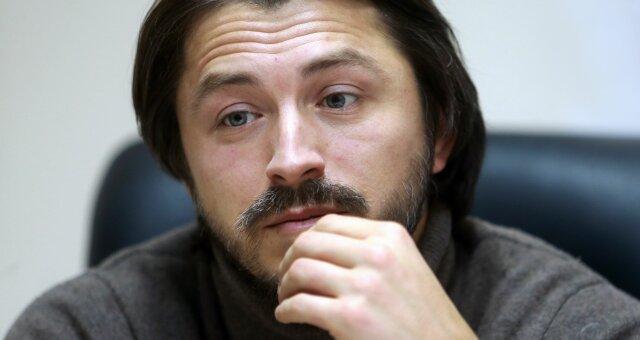 Сергей Притула, фото, школа, первые ласточки, травля, буллинг