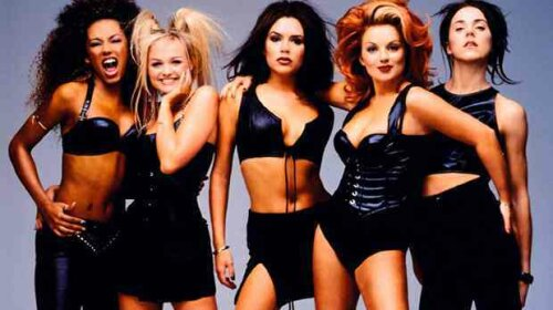 spice-girls-scandal-1479330696