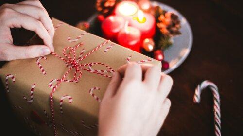 новый год 2020, подарки на новый год, что подарить воспитателю, новогодние подарки, фото