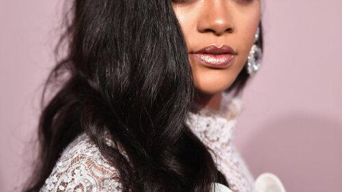Рианна, Rihanna