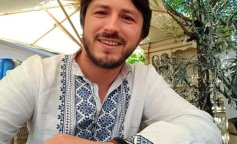 Сергей Притула: биография