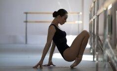 Балет как альтернатива фитнесу: 7 причин, почему им нужно начать заниматься