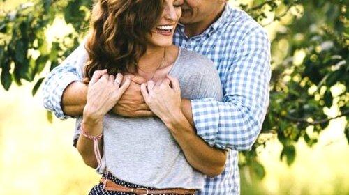 Женщина-Дева и мужчина-Близнецы: какова вероятность удачного брака?