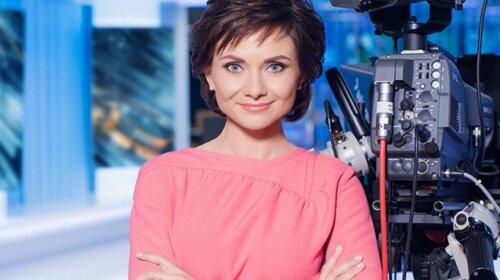 Телеведущая Анна Панова впервые стала мамой: жизнь продолжается
