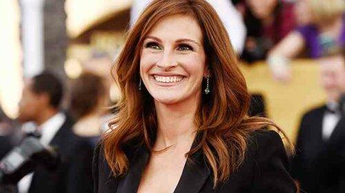 21st Annual Screen Actors Guild Awards — Arrivals